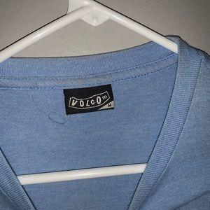 Volcom Tshirts
